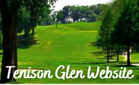 Tenison Glen Website