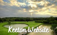 Keeton Website
